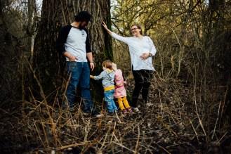 familienfotografie fotografie baby kinder augsburg münchen278