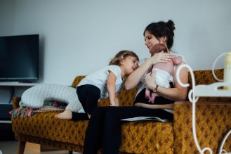 Familienfotografie Baby Fotografie Augsburg (1 von 1)-4 Familienfotografie Fotografie Augsburg