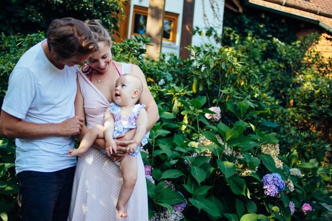 Familienfotografie Augsburg (29 von 34)