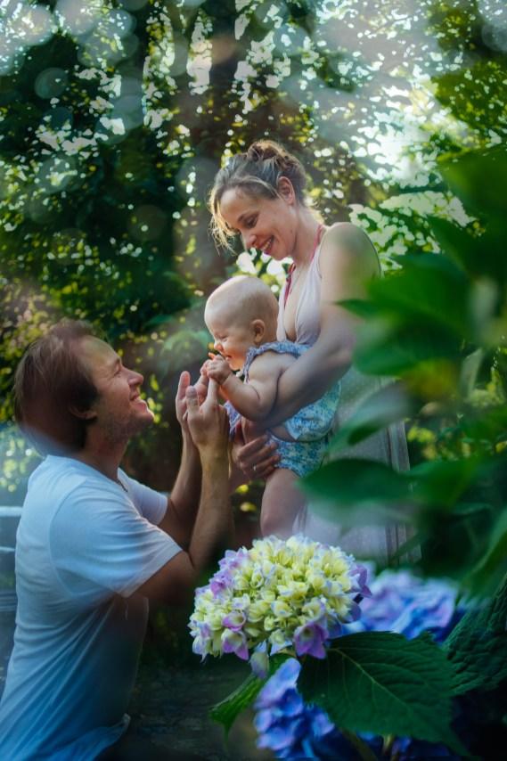 Familienfotografie Augsburg (31 von 34)