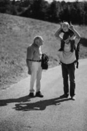 Familienfotografie Augsburg (580 von 55)
