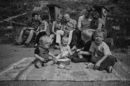 Familienfotografie Augsburg (590 von 55)