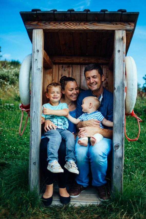 Familienfotografie Augsburg (591 von 55)
