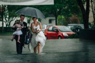 Hochzeitsfotografie Augsburg (557 von 103)