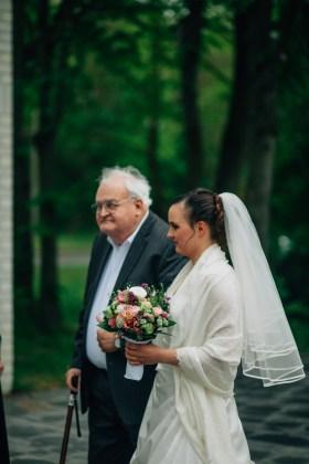 Hochzeitsfotografie Augsburg (566 von 103)