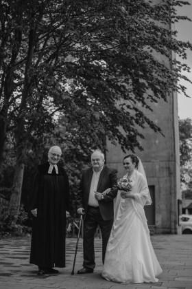 Hochzeitsfotografie Augsburg (585 von 103)