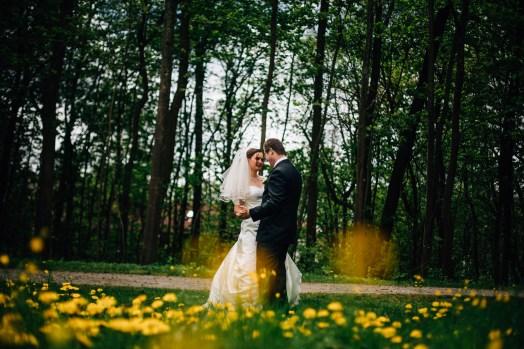 Hochzeitsfotografie Augsburg (635 von 103)