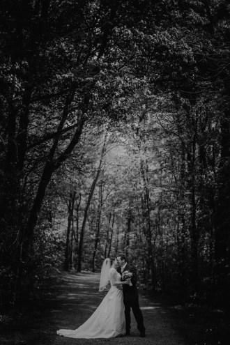 Hochzeitsfotografie Augsburg (642 von 103)