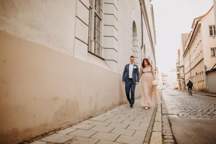 Augsburg hochzeitsfotografie weddingIMG_0504