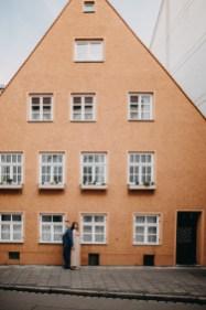 Augsburg hochzeitsfotografie weddingIMG_0512