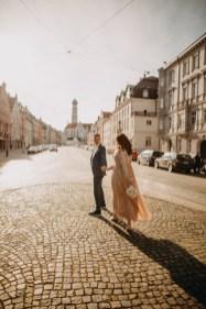 Augsburg hochzeitsfotografie weddingIMG_0517