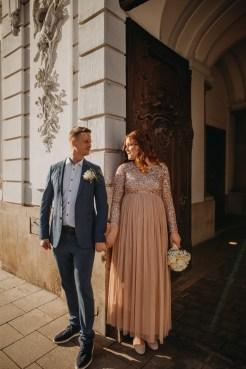 Augsburg hochzeitsfotografie weddingIMG_0583