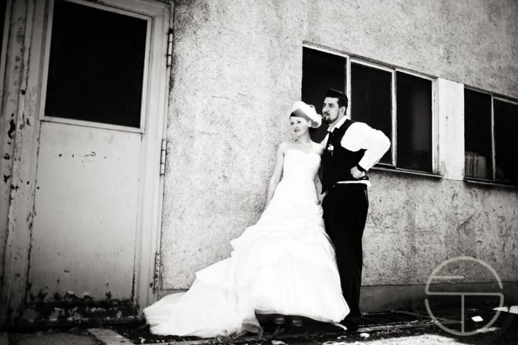 Mai 2013 Hochzeit Nadja und Flo_3569bw copy