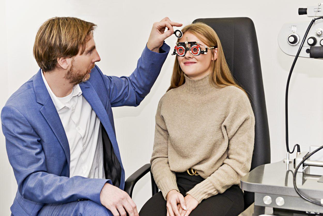 Sonia_Folkmann_ZFZ_Augenarzt-5