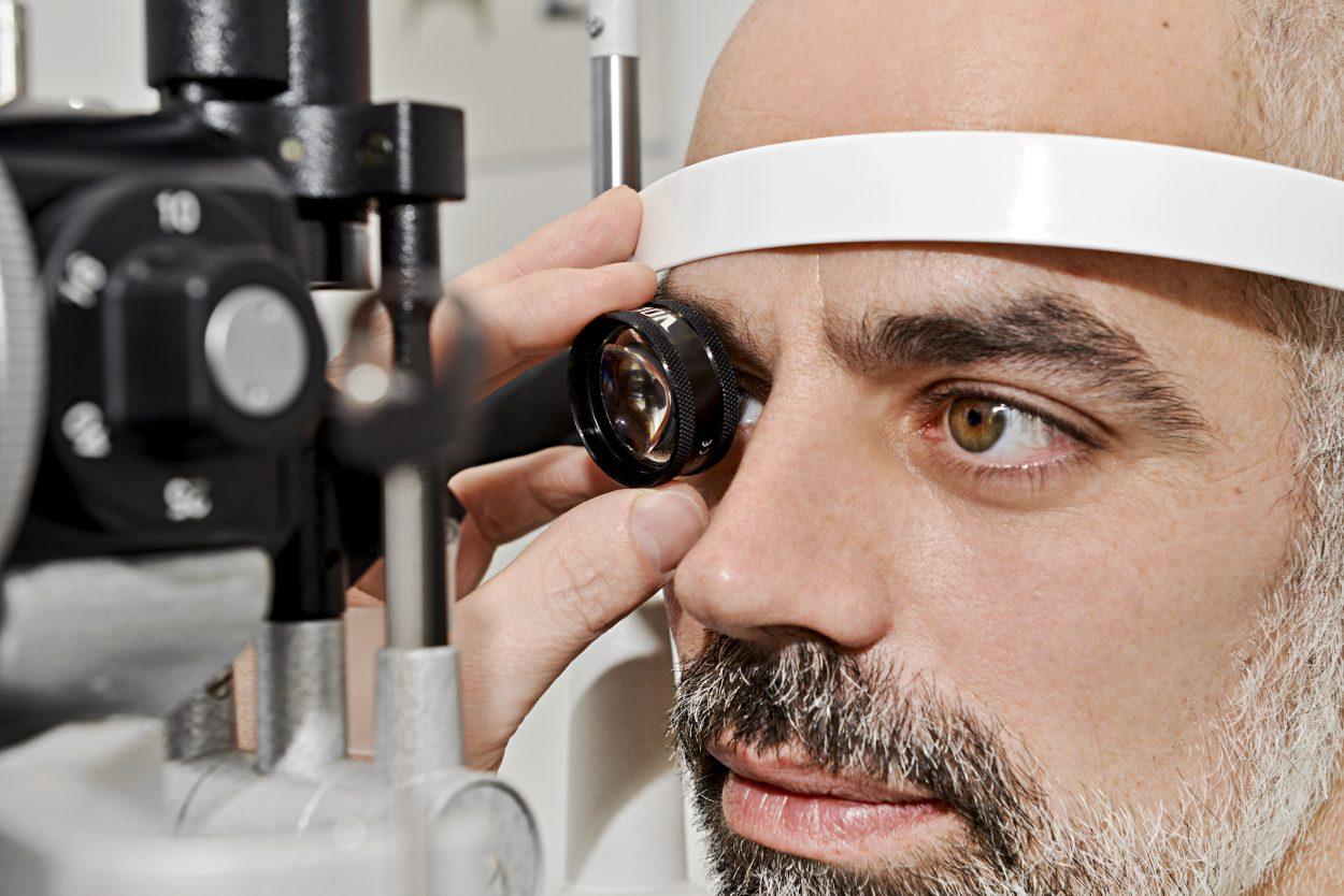 Sonia_Folkmann_ZFZ_Augenarzt-7