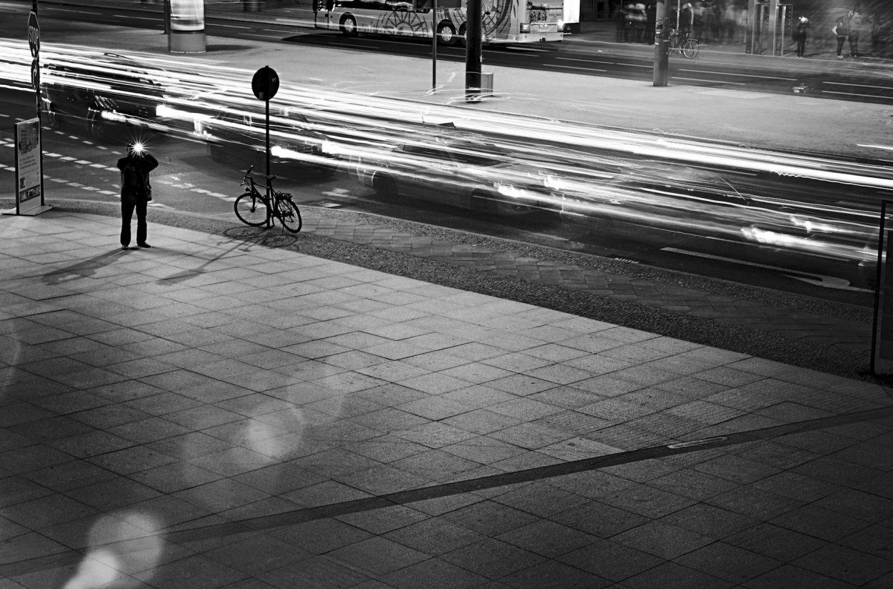 Sonia_Folkmann_Cirquent_Berlin-13
