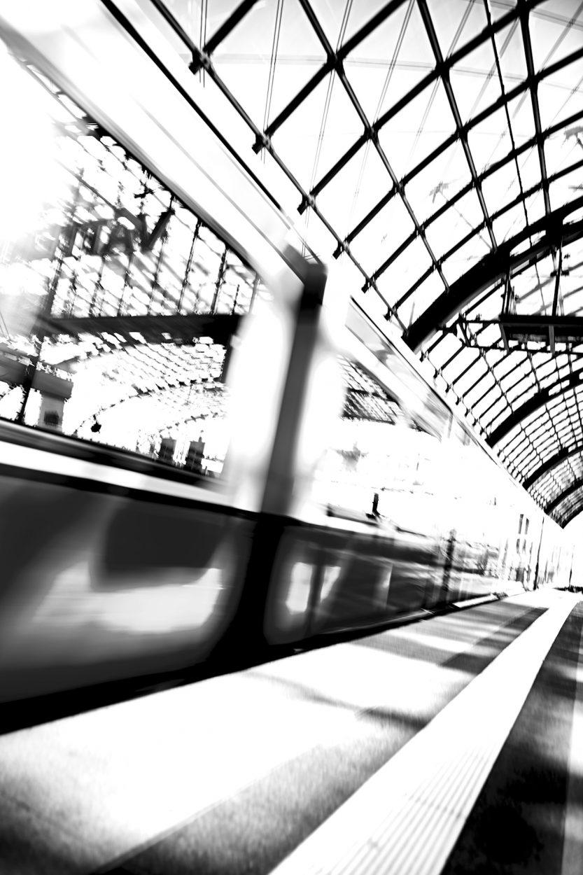Sonia_Folkmann_Cirquent_Berlin-19