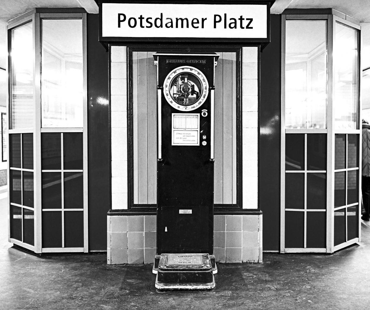 Sonia_Folkmann_Cirquent_Berlin-33