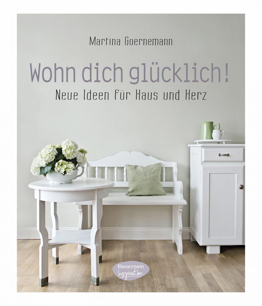 Sonia_Folkmann_Wohn dich gluecklich-20