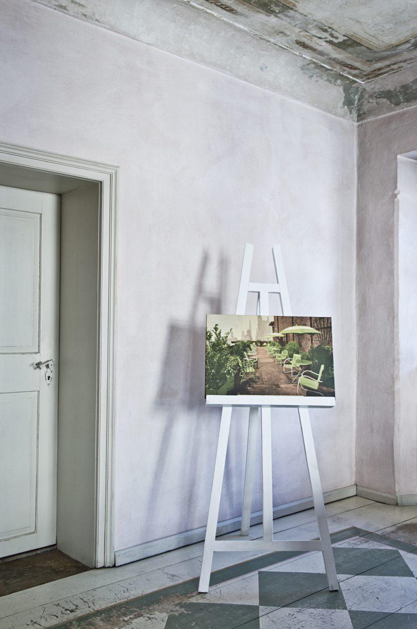 Sonia_Folkmann_Wohnen_Zuhause_Gefühl-14