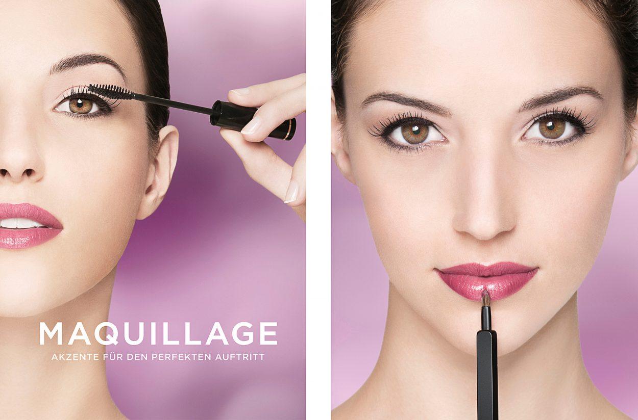 Sonia_Folkmann_IL_Maquillage-1