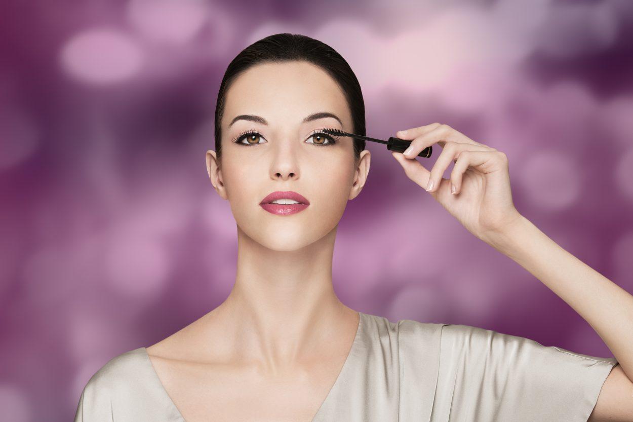 Sonia_Folkmann_IL_Maquillage-2