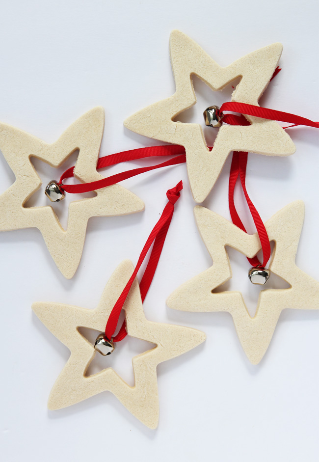 diy-salt-dough-ornament