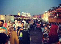 SoniaKillik_Marrakech