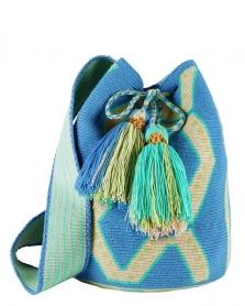 soniamcrorey-personal-shopper-tijuana-baja-cali-mex