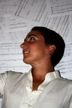 2009viii-gustavo_3