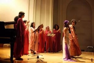 2010'VI'26. Concierto monográfico en Alcalá - 'LBaila', saludos