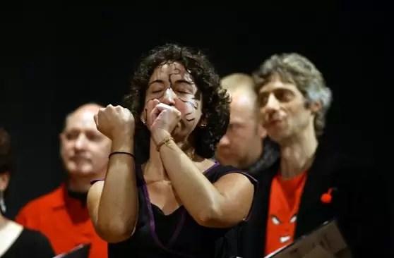2010'V'9. Gira VBL - Almansa - 'La acequia de la higuera' - perdiz solista