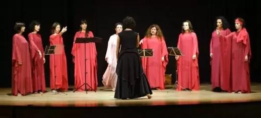 2010'V'9. Gira VBL - Almansa - LBaila