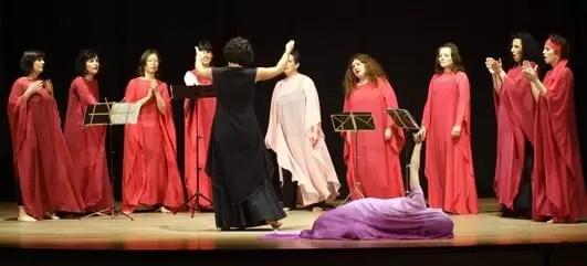 2010'V'9. Gira VBL - Almansa - LBaila - Noe en el suelo