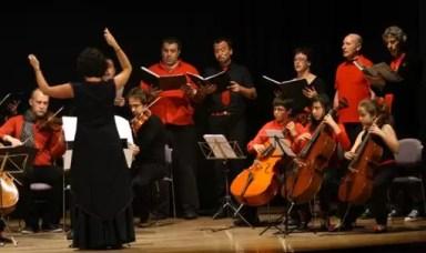 2010'V'9. Gira VBL - Almansa - Los graves