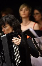 2010'V'9. Gira VBL - Almansa - Teresa