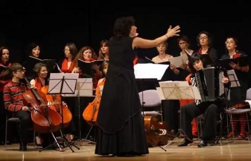 2010'V'9. Gira VBL - Almansa - Los medios