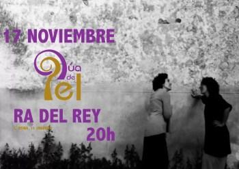 17-noviembre_rdr_low