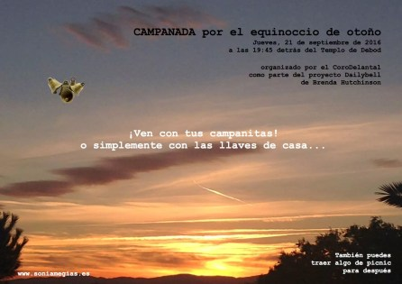 Campanada_IX'21'2017_delante