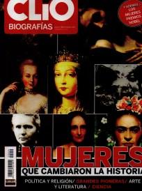Compositoras del s. XXI - Cristina Menéndez - 1