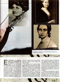 Compositoras del s. XXI - Cristina Menéndez - 3