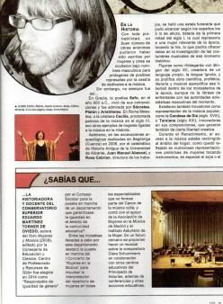 Compositoras del s. XXI - Cristina Menéndez - 7
