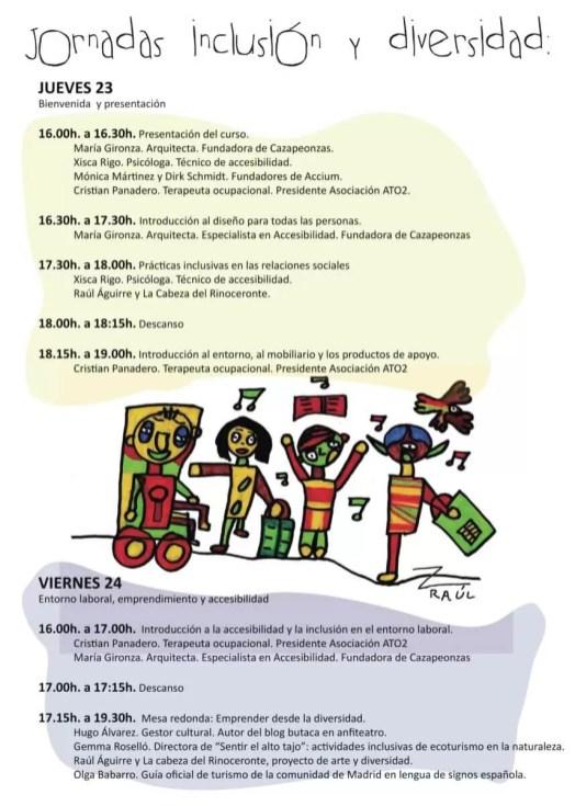 cartel programa completo - pag1