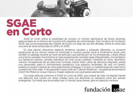 SGAE en Corto_pg1