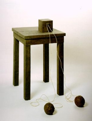 beuys-table