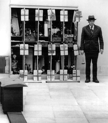 joseph_beuys_gallery_1
