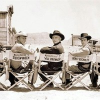Westerns and The Magnificent Seven (2016) Remake *Spoilers*
