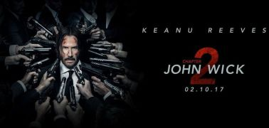 john-wick-2-screening