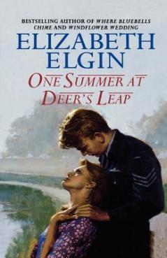 Elizabeth Elgin
