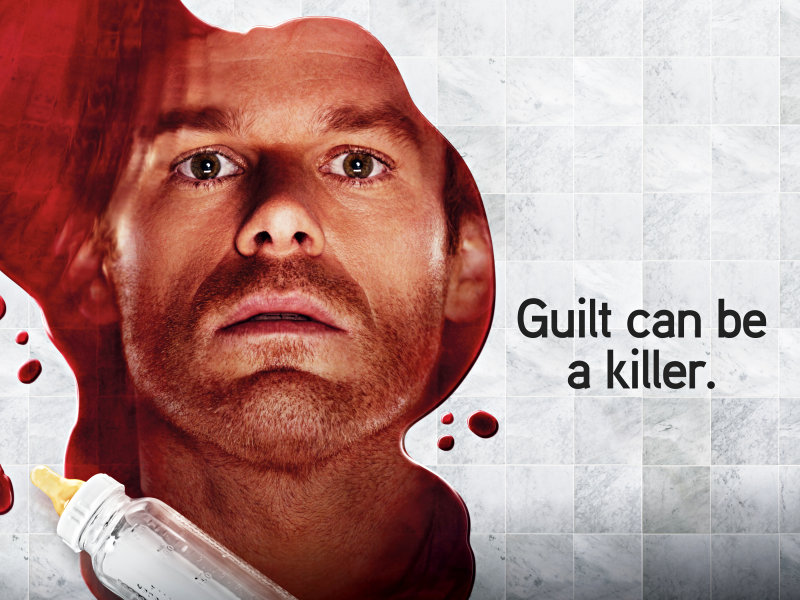 Dexter, 5ª temporada – Sonia Unleashed